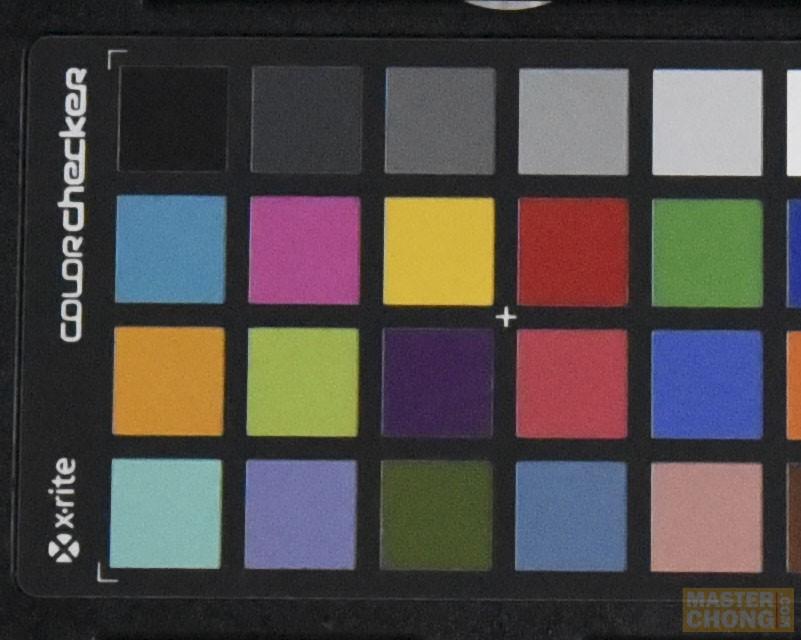 masterchong-Nikon-D750-color-ISO12800