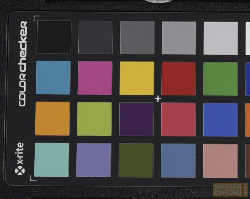 masterchong-Nikon-D750-color-ISO200